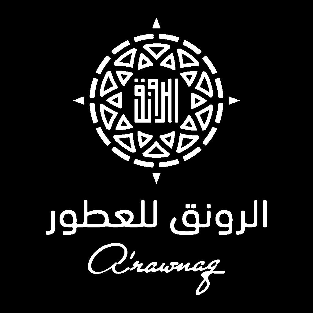 الرونق للعطور –  Alrawnaq Perfume